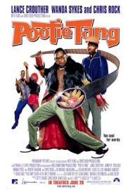 Movie Party: POOTIE TANG
