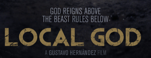 Uruguayan Horror Film Local God Finds Co-Production Partners at Fantastic Market