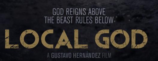 Uruguayan Horror Film Local God Finds Co-Production Partners at Fantastic Market