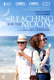 Cine Las Americas: FLORES RARAS  (REACHING FOR THE MOON)