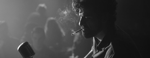 The Coens' Masterful INSIDE LLEWYN DAVIS Comes to Slaughter Lane