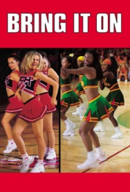 BRING IT ON Cheer-Along