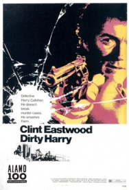 DIRTY HARRY Marathon