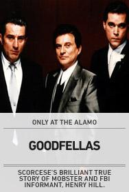 poster: goodfellas