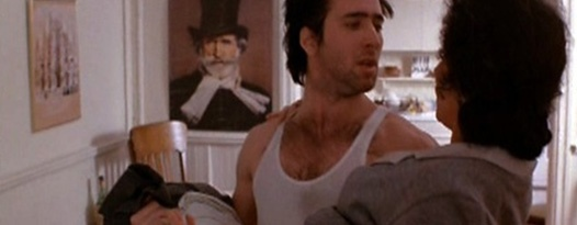 ALAMO DRAFTHOUSE PRESENTS MOONSTRUCK VALENTINE'S DAY FEAST