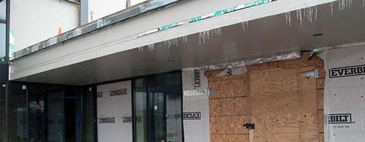 A South Lamar Update: Post-Snowpocalypse 2014 Edition!