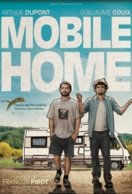Film Club 3.0: MOBILE HOME