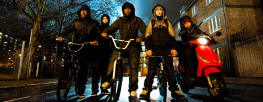 ATTACK THE BLOCK Is The Best Movie Of The Year