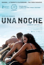 Cine Las Americas: UNA NOCHE