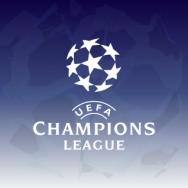 Champions League Final: Real Madrid vs. Atlético Madrid
