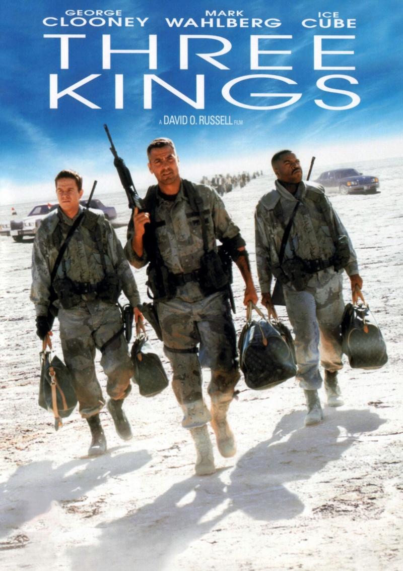 three kings ashburn alamo drafthouse cinema