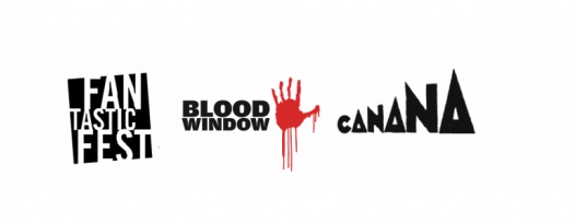 Fantastic Market Announces Collaboration With Blood Window