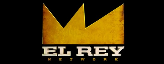EL REY NETWORK AND ALAMO DRAFTHOUSE TEAM UP FOR A GROUNDBREAKING EVENT