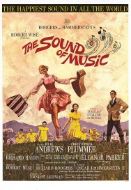 SING-ALONG-A SOUND OF MUSIC