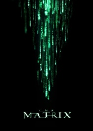 THE MATRIX TRILOGY MARATHON