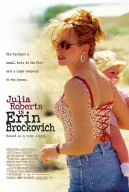 2011 SafePlace Celebration: ERIN BROCKOVICH