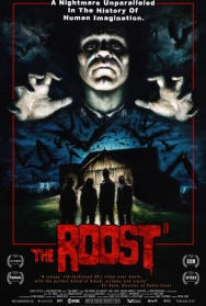 THE ROOST w/ Ti West