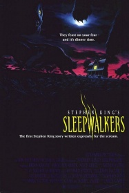 Flop Night: SLEEPWALKERS