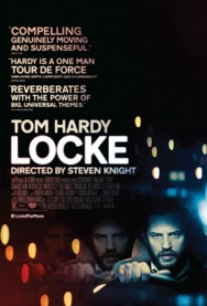New York Critics Series Presents: LOCKE