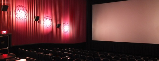 Alamo Drafthouse Cinema - Lubbock Staff Training Day tickets are now on sale!