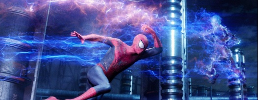 See a FREE Spider-Man themed aerial performance by Kansas City's own Voler Before Spider-Man 2!