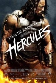 HERCULES 2D