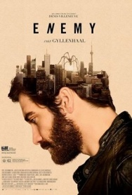Film Club 3.0: ENEMY