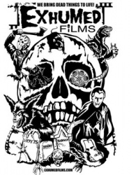 Exhumed Films: Guilty Pleasures Marathon