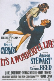 RRS: ITS A WONDERFUL LIFE