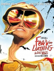 Flying Dog Presents: BEER AND LOATHING IN LAS VEGAS