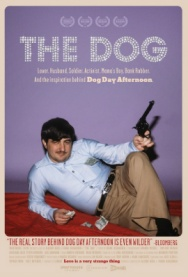 Double Feature: THE DOG + DOG DAY AFTERNOON