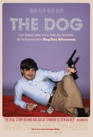 Drafthouse Films: THE DOG