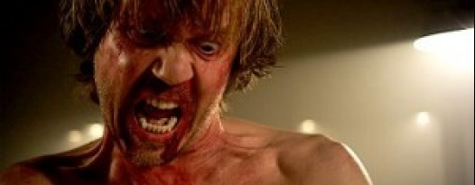 Controversy Reigns: A SERBIAN FILM Banned in Spain