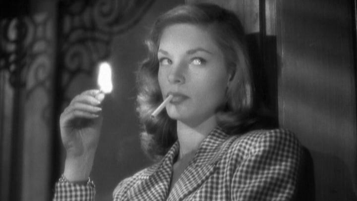 Casablanca Screening Kansas City