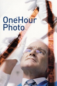 Robin Williams Memorial Screening: ONE HOUR PHOTO