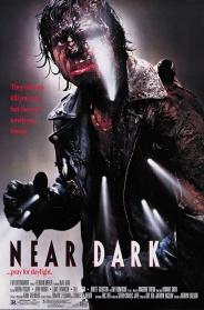 Vampire Brunch: NEAR DARK (35mm)