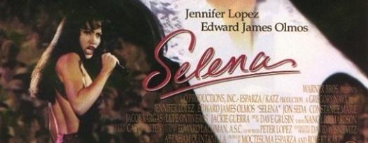 Anything For Selenas!: The Rolling Roadshow Selena Sing-Along Recap
