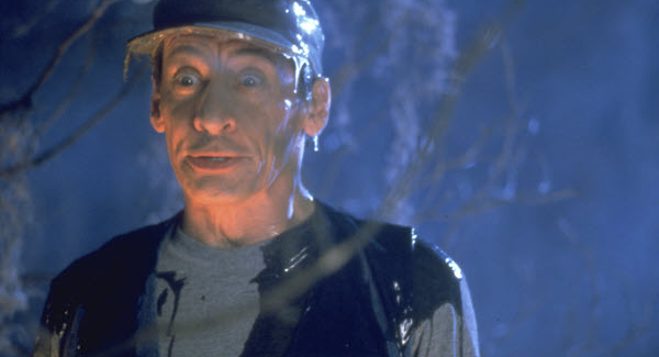ernest scared stupid in 35mm houston alamo drafthouse
