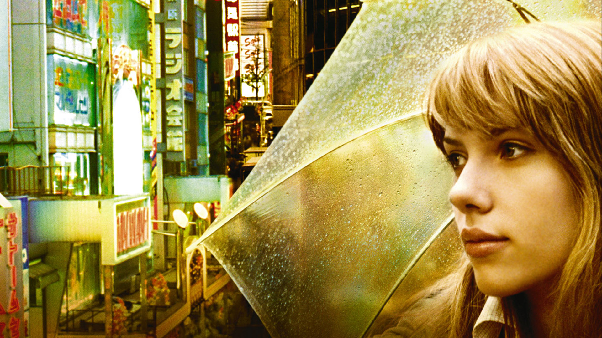 HORSE DISTILLERY PRESENTS LOST IN TRANSLATION Showtimes in Kansas City