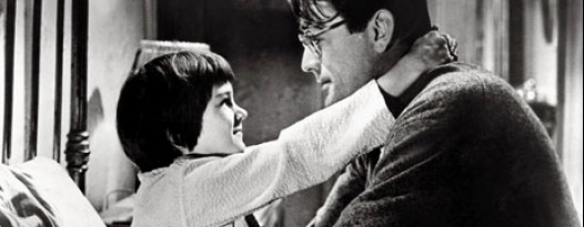 TO KILL A MOCKINGBIRD returns to the big screen this November!