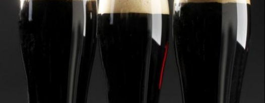 Alamo Drafthouse celebrates stouts and porters