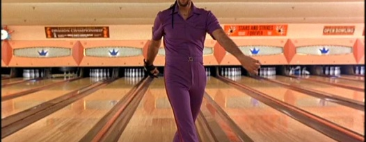 Don't be a human paraquat. Come to our BIG LEBOWSKI Quote-Along