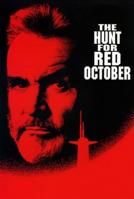 Craft Dinner: THE HUNT FOR RED OCTOBER with Comrade Brewing Co.