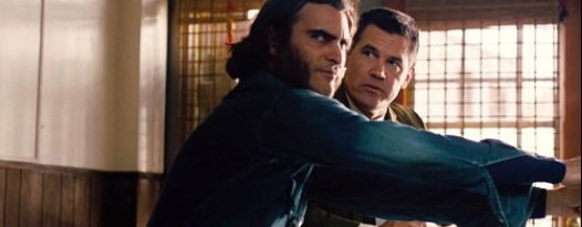 Inherent Vice: Paul Thomas Anderson in the Valley… and Littleton