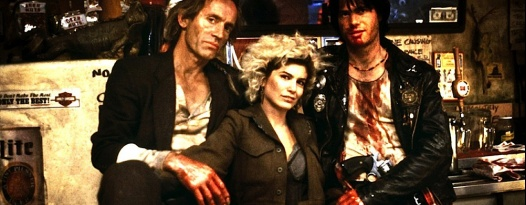 Night and the City: Near Dark back on 35mm