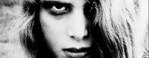 Don't miss a FREE screening of NIGHT OF THE LIVING DEAD this month!