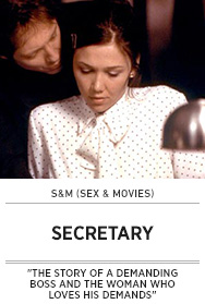 Poster: SECRETARY - 2015 upload