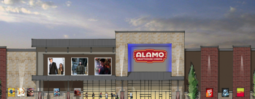 Announcing our FOURTH North Texas location!