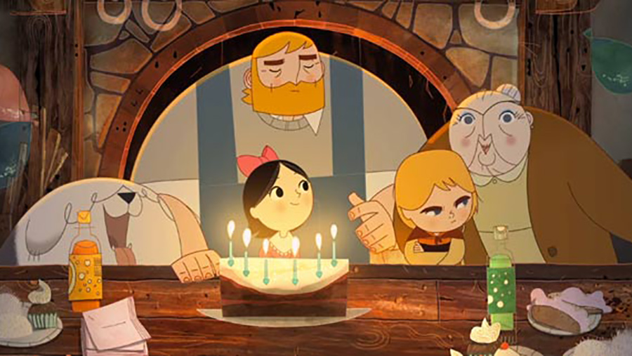 song of the sea winchester alamo drafthouse cinema