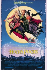 Free Family Fun: HOCUS POCUS